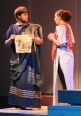 The Odyssey (Greystone Theatre)