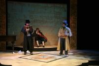 Amadeus (Greystone Theatre)