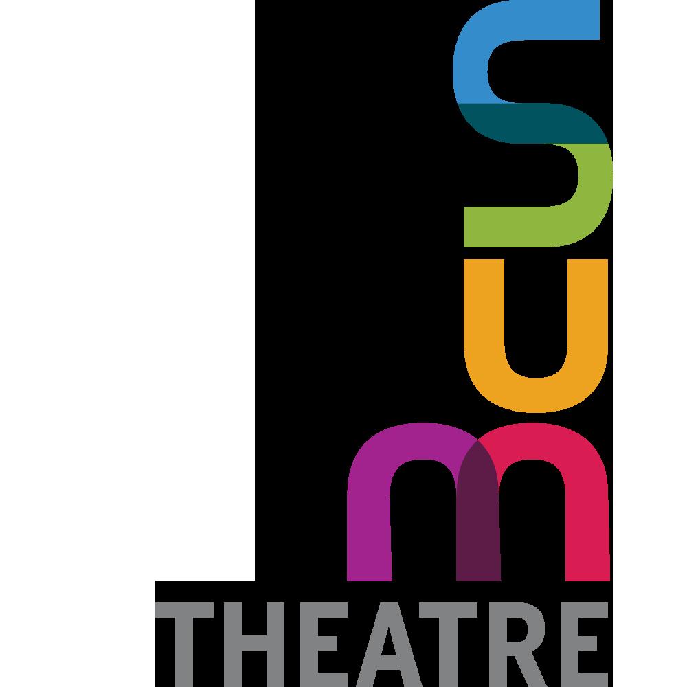 sum-theatre-logo