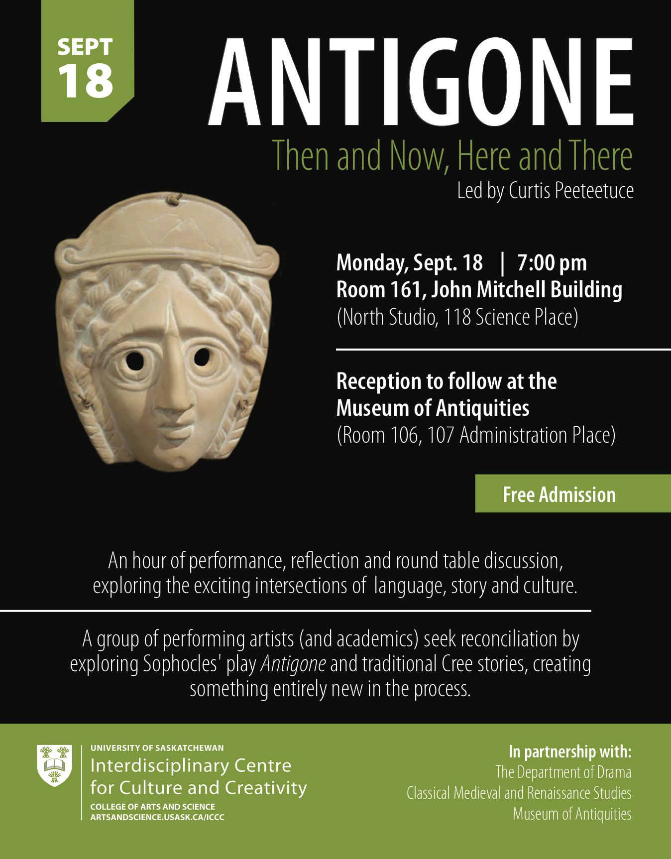 Antigone 2017_Post Card_FINAL