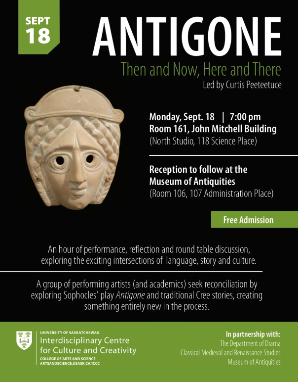 Antigone 2017_Post Card_FINAL