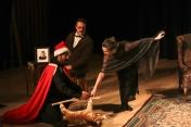 Merry Christmas Stephen Leacock - Saskatoon Opera/Saskatoon Symphony