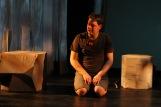 Elemental (Embrace Theatre/Live Five)