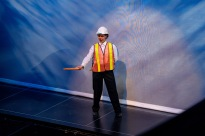 Die Fledermaus - Saskatoon Opera